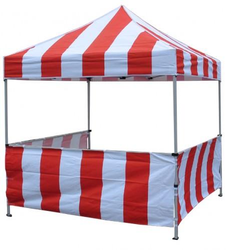 Carnival Canopy Tent  sc 1 st  Propheaven.com & Carnival Canopy Tent in Circus u0026 Carnival