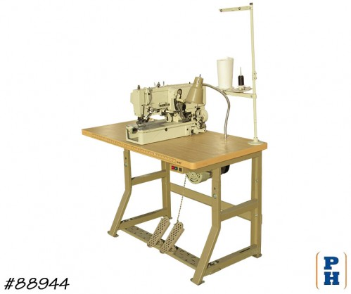 Magnificent Sewing Machine Dry Cleaner In Dry Cleaning Interior Design Ideas Tzicisoteloinfo