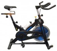 Gym Exercise Equipment, Exercise Bicycle