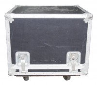 Roadie Box