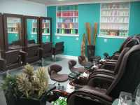 01 overview of beauty salon