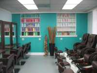 02 overview of beauty salon