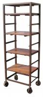 Baker`s Rack shelf Unit