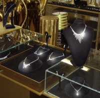 jewelry display 01