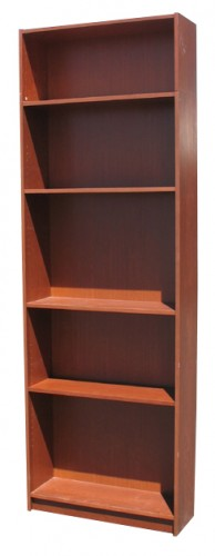 Display Shelf Unit