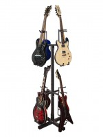 Guitar Rack - Tree