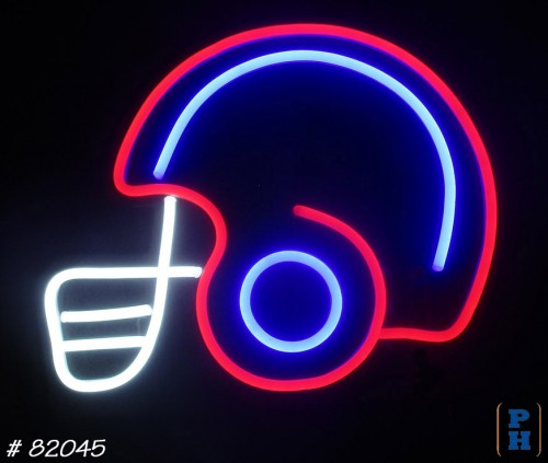 LED-Neon Sign