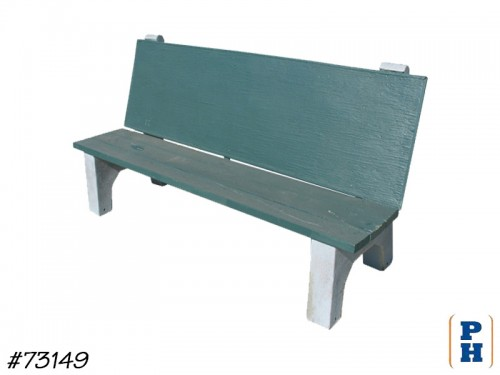 Wondrous Bench In Benches Beatyapartments Chair Design Images Beatyapartmentscom