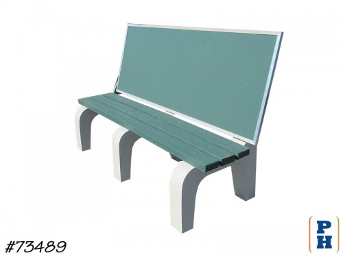 Superb Bench In Benches Beatyapartments Chair Design Images Beatyapartmentscom