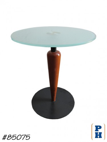 Side - End Table